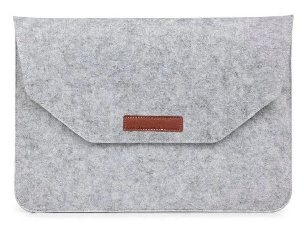 Macbook_sleeve_filt