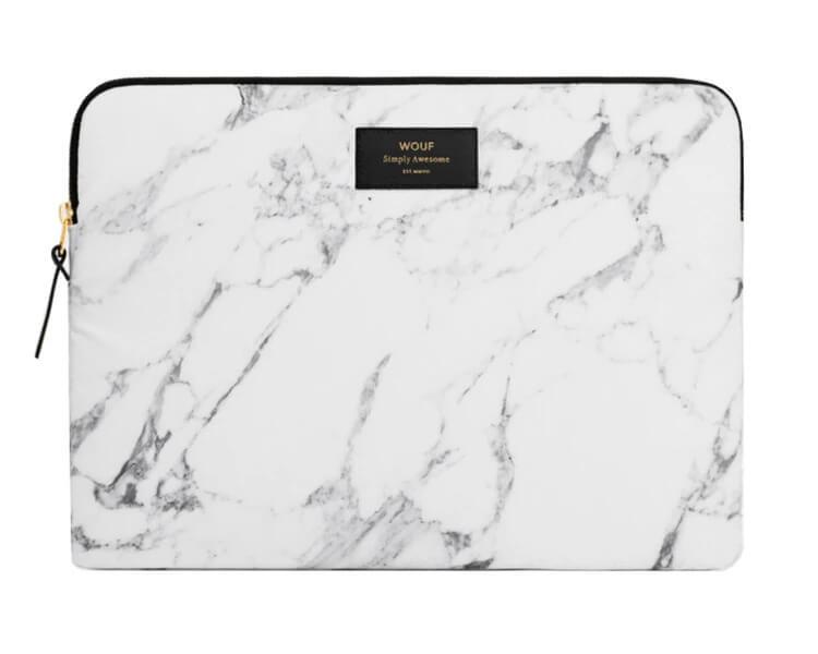 macbook_sleeve_marmor_hvid