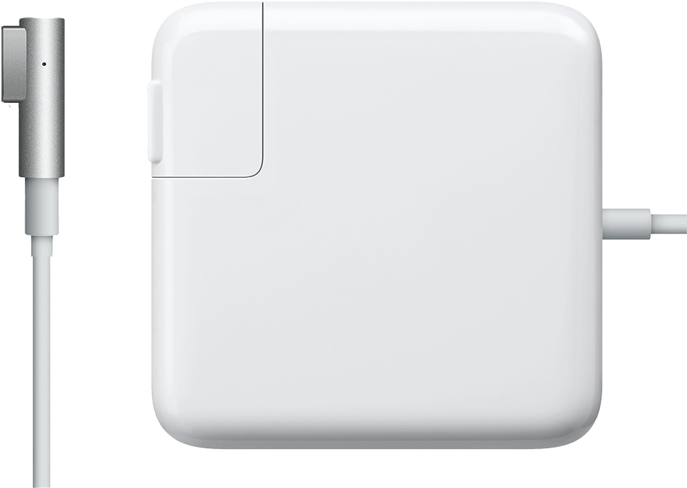 Magsafe 1 oplader Macbook Air