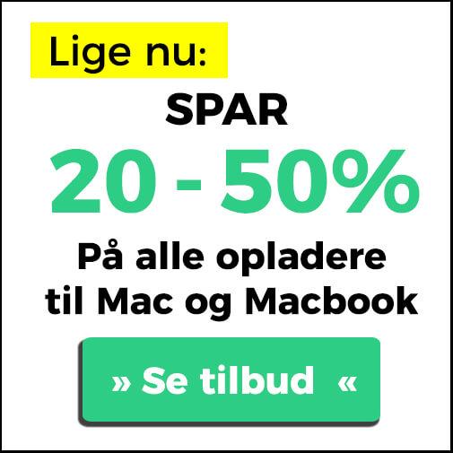 macbook_og_mac_oplader_tilbud